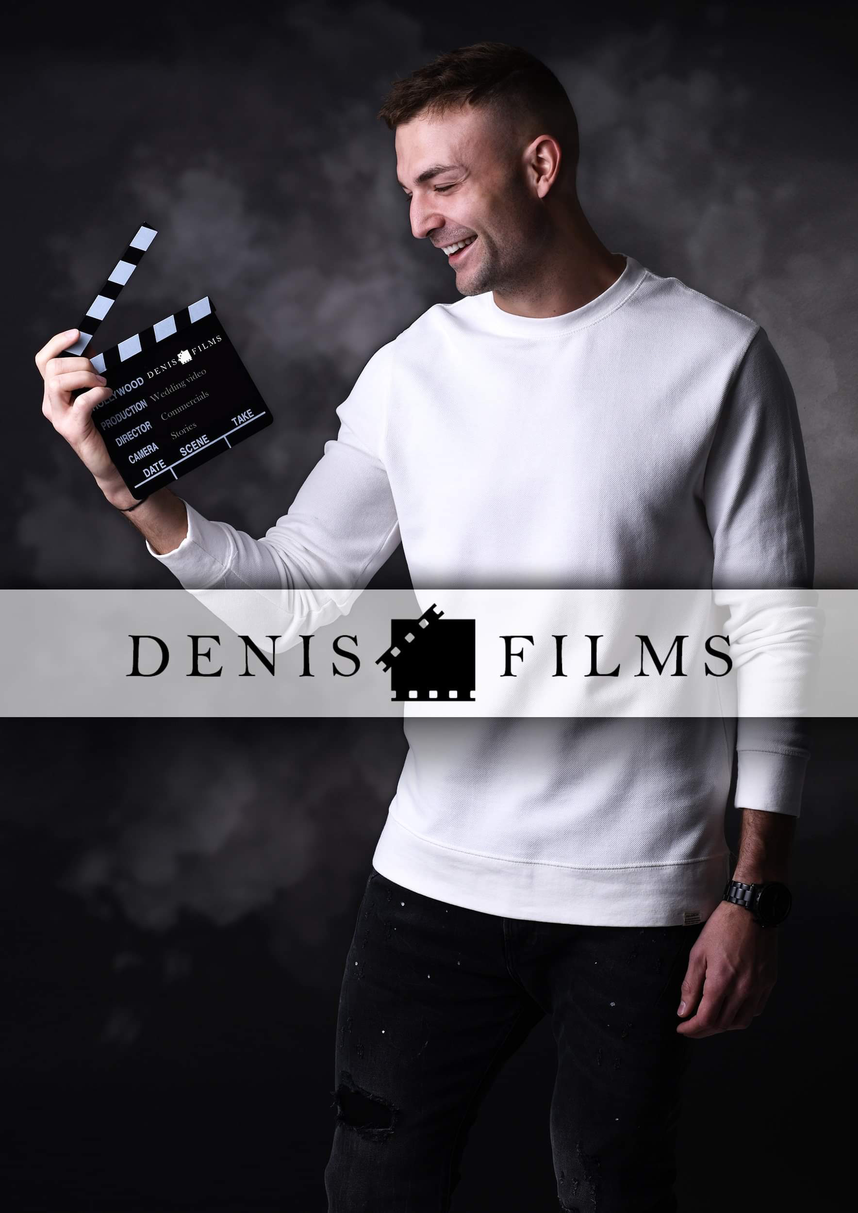 DenisFilms