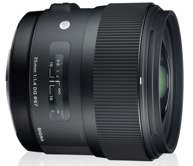 Sigma-35mm-f1.4-DG-HSM-A-Canon-review-A-Prime-Example-of-Lens-Design